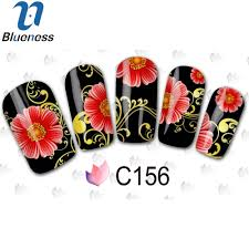 online get cheap summer colors for nails aliexpress com alibaba