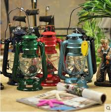 Home Decorations Wholesale Online Buy Wholesale Vintage Camping Decor From China Vintage