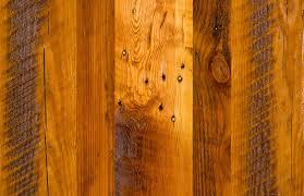 antique reclaimed tobacco pine hardwood flooring colorado ward