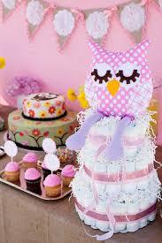 owl baby girl shower decorations marvellous owl baby girl shower decorations 36 about remodel