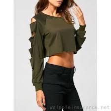 sweatshirts u0026 hoodies boutique clothing accessories u0026 shoes online