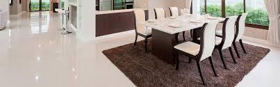 tile in dining room dining room tile in stuart west palm beach florida tiles of stuart
