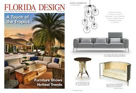 Interior Design Magazines by Best Us Interior Design Magazines Featuring Koket In 2016