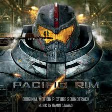 edge tomorrow original motion picture soundtrack