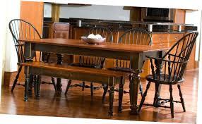 chic dining room sets shabby chic dining set holidayrewards co