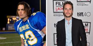 Cast Friday Night Lights What The Friday Night Lights Cast Looks Like Now Fnl Cast Then