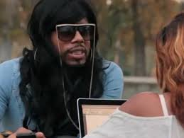 New Black Girl Meme - sound off does s black girls say youtube video directed by