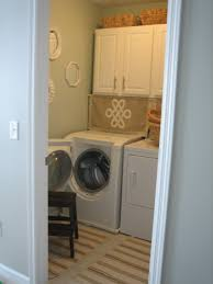 Small Laundry Room Storage Solutions by Laundry Room Tiny Laundry Room Ideas Pictures Laundry Room Decor