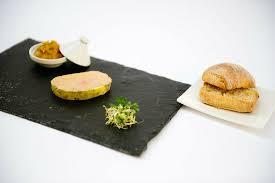 cuisine et saveurs la cuisine des saveurs haguenau restaurant avis numéro de