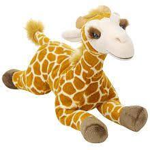 animal alley 12 inch birthday geoffrey toys toys r us 13 inch geoffrey the giraffe plush toys r us toys