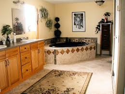 bathroom countertop decorating ideas beautiful decorating the bathroom images liltigertoo