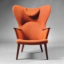 Iconic Furniture Design Tiffany Lighting Modern Design - Hans wegner chair designs