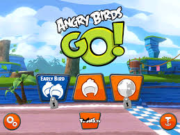 new angry birds go local multiplayer in 5 easy steps angry birds
