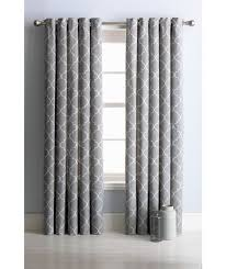 Stunning Gray Bedroom Curtains Ideas Amazing Home Design Privitus - Curtain ideas bedroom