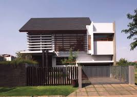 house style the principle of japanese minimalist house style part 2