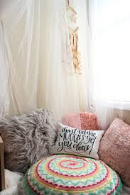 my new apartment room decor dorm room ideas