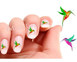 the 25 best nail stickers ideas on nail