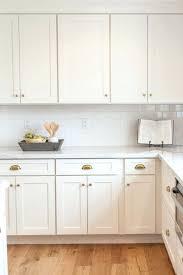 kitchen cabinets brainerd 2 1 2 in center to center champagne