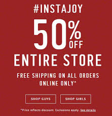 best black friday internet deals 2016 hollister black friday 2017 ads deals and sales