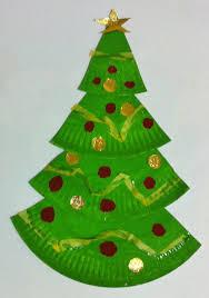 christmas christmas crafts for kids origami santa tutorial to