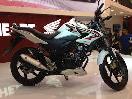 honda 150r honda cb 150r streetfire motorcycle