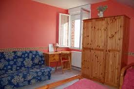 chambre d hote les 4 vents chambres d hôtes 02340 chaourse