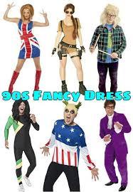 90s dress 90s fancy dress ideas simplyeighties