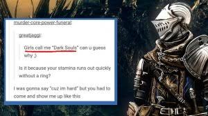 Funny Dark Souls Memes - funny dark souls pictures videos and articles on dorkly