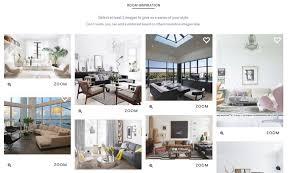home interior design quiz interior design styles quiz stylequiz