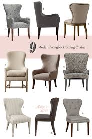 kitchen dining chairs modern best 25 traditional dining chairs ideas on pinterest