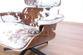 furniture wholesale barcelona chair egg chair womb chair bubble