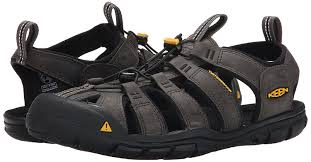 keen hiking boots for sale keen men u0027s clearwater leather cnx