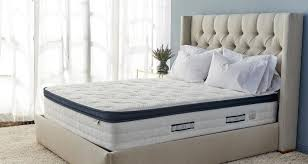 Brentwood Home Page by Brentwood Home Del Mar Mattress Review The Sleep Sherpa