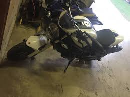 ducati motorcycles in ohio for sale used motorcycles on