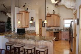 kitchen interiors natick kitchen design kitchen interior setting kitchen interior designers