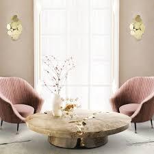 interior design trends 2018 top top interior design trends to in 2018