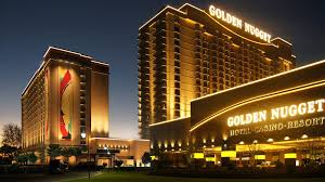 golden nugget lake charles la 2018 hotel review family we search 200 sites to find the best hotel prices