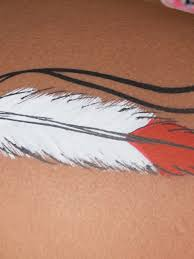 15 best photos of feather design a flag 3m native american indian