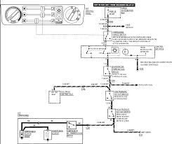 e30 ac wiring diagram 28 images bmw e92 fuse box diy wiring