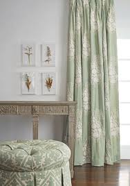 duck egg patterned curtains home design ideas loversiq