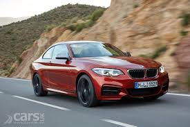 red bmw 2017 2017 bmw 4 series tweaked across the range coupe gran coupe