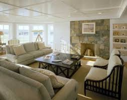 cape cod style homes interior living room astonishing cape cod style living room with regard to