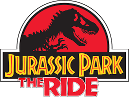 what rides are open during halloween horror nights orlando jurassic park the ride wikipedia