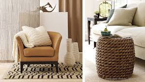 interior design soft the role of texture in interior design my favorite things