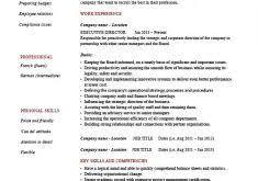 Best Resume Site by Download Best Resume Sites Haadyaooverbayresort Com