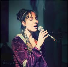 Kimberlys Bio Bio Kimberly Harrison M M Singing For Your Soul