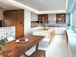 kitchens with island benches kitchen layouts with island bench the most kitchen island benches