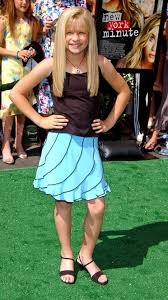 jenna boyd today pictures of jenna boyd picture 154118 pictures of celebrities