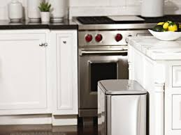 kitchen trash can ideas kitchen 24 kitchen trash can ideas to create a extraordinary
