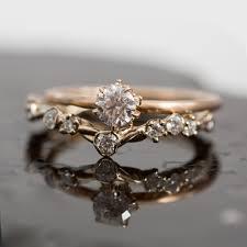 japanese wedding ring japanese apricot ring catbird